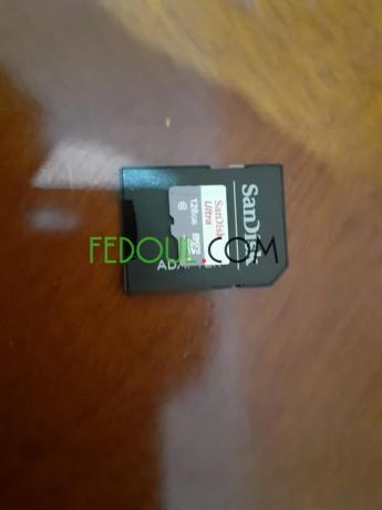 canon-1300d-jdida-200-clic-big-3