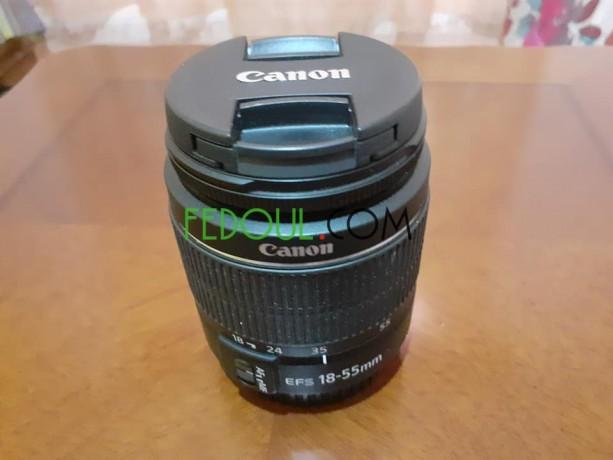 canon-1300d-jdida-200-clic-big-2