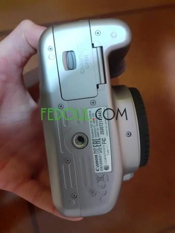 canon-1300d-jdida-200-clic-big-6