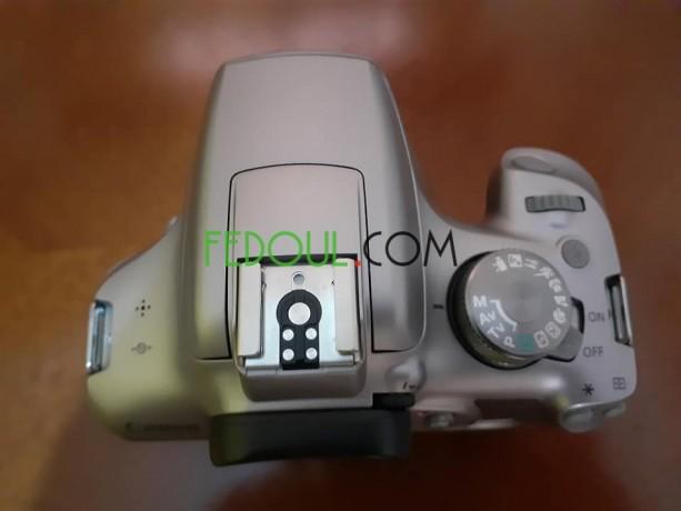 canon-1300d-jdida-200-clic-big-5