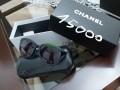 ceinture-et-lunettes-small-9