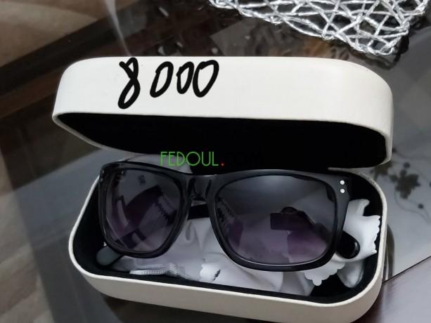 ceinture-et-lunettes-big-3