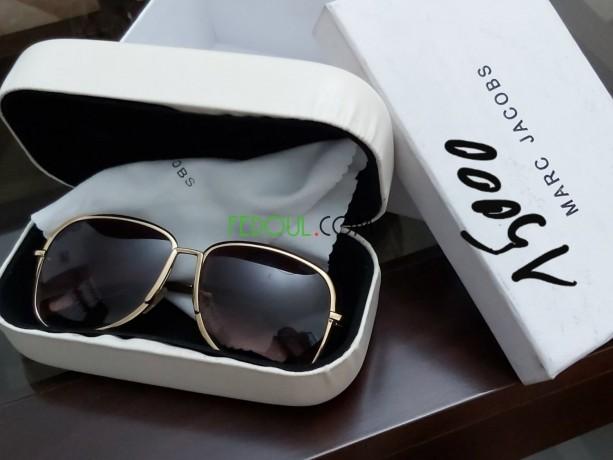 ceinture-et-lunettes-big-4