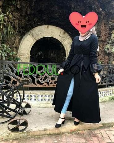 abaya-disponible-tissu-premier-choix-big-0