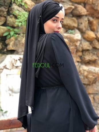 abaya-disponible-tissu-premier-choix-big-3