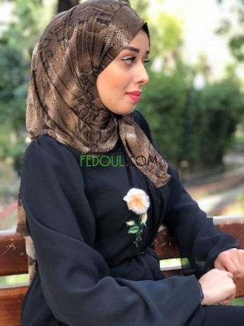abaya-disponible-tissu-premier-choix-big-2