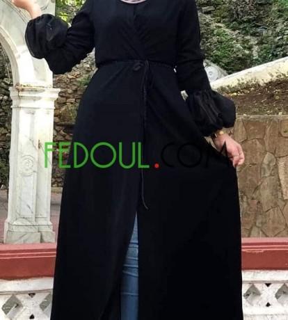 abaya-disponible-tissu-premier-choix-big-4