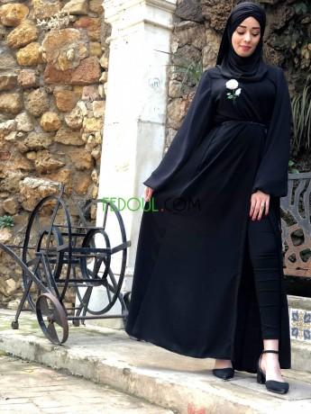 abaya-disponible-tissu-premier-choix-big-1