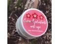 produits-cosmetiques-bio-et-naturels-handmade-artisanal-small-5