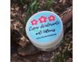 produits-cosmetiques-bio-et-naturels-handmade-artisanal-small-1