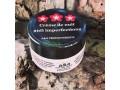 produits-cosmetiques-bio-et-naturels-handmade-artisanal-small-3