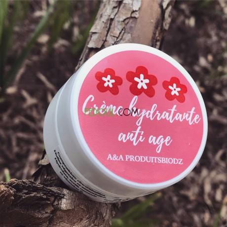produits-cosmetiques-bio-et-naturels-handmade-artisanal-big-5