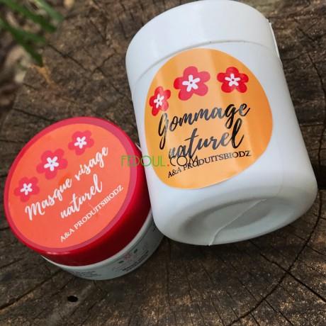 produits-cosmetiques-bio-et-naturels-handmade-artisanal-big-2