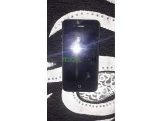 Samsung Galaxy s6 iPhone 4s icloud