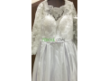 robe-blanche-a-vendre-small-6