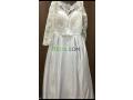 robe-blanche-a-vendre-small-5