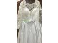 robe-blanche-a-vendre-small-3