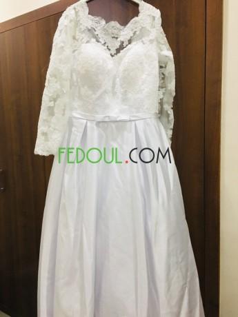 robe-blanche-a-vendre-big-4