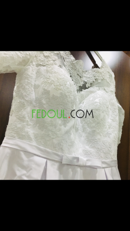 robe-blanche-a-vendre-big-1