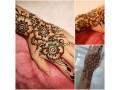 tattouage-henna-small-0