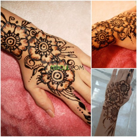 tattouage-henna-big-0