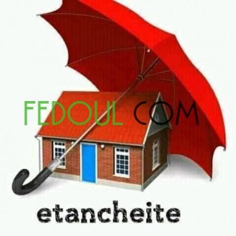 etancheite-terrasse-big-2