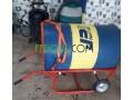 chariot-chantier-a-fut-pour-le-stockage-et-le-deplacement-de-futs-metalliques-de-220-litres-small-0