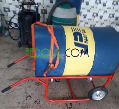 chariot-chantier-a-fut-pour-le-stockage-et-le-deplacement-de-futs-metalliques-de-220-litres-big-0