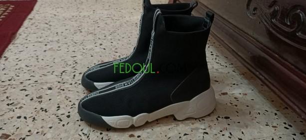 chaussure-dior-big-0