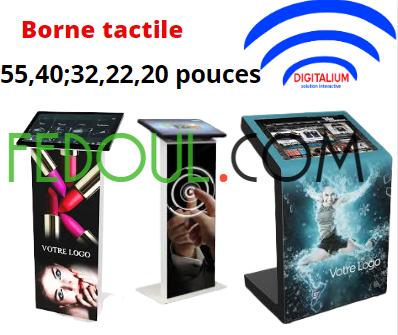 borne-tactile-big-1