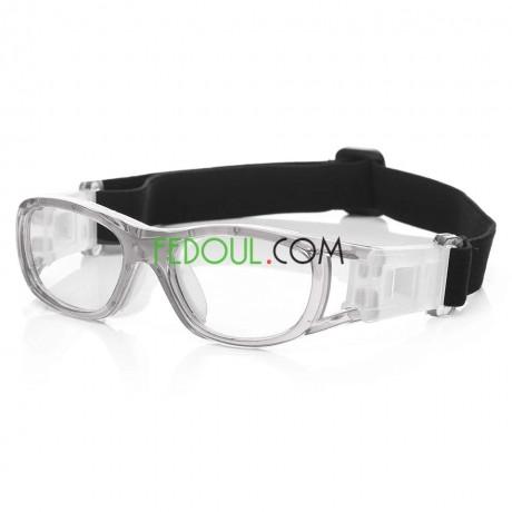 lunettes-de-sport-big-4