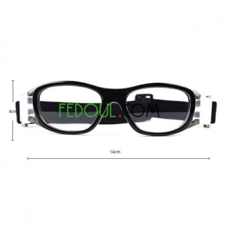 lunettes-de-sport-big-2