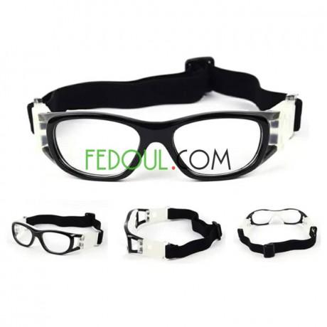 lunettes-de-sport-big-1