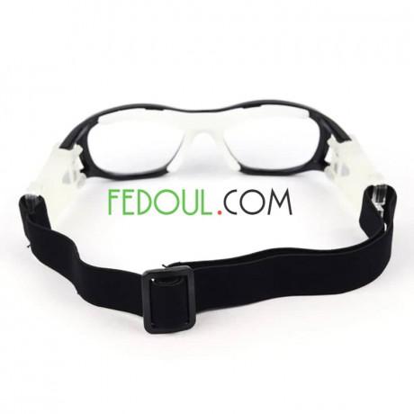 lunettes-de-sport-big-3