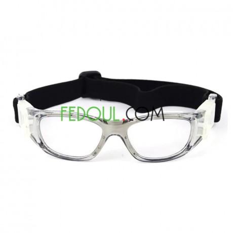 lunettes-de-sport-big-5