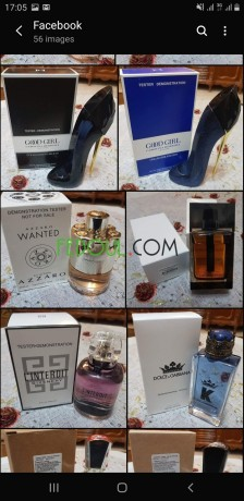 parfum-testeur-original-big-0