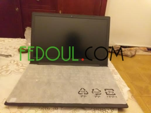 pc-lenovo-big-0