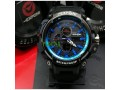 montre-exponi-waterproof-small-0