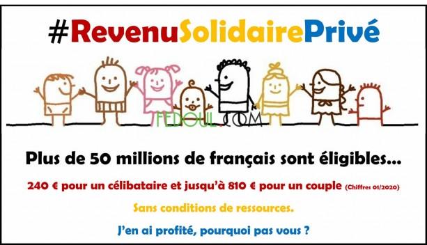 proposition-daffaire-big-0