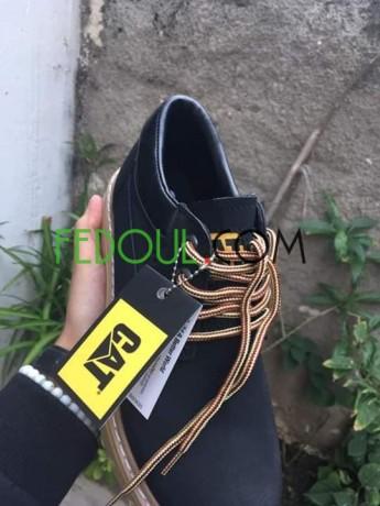 chaussures-caterpillar-big-1