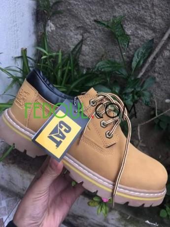chaussures-caterpillar-big-0