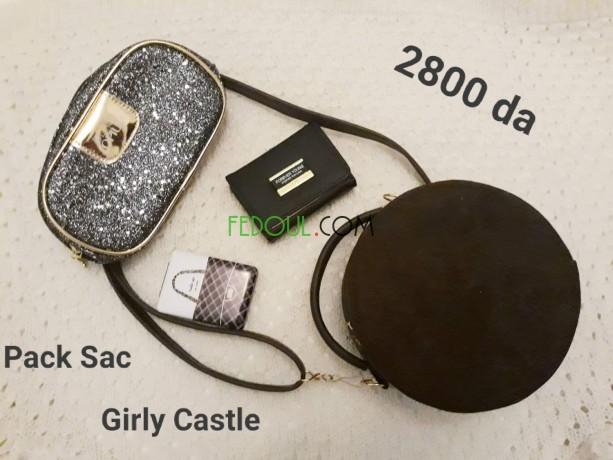 pack-sac-big-2
