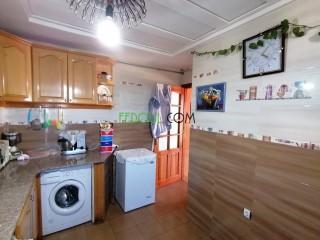 Apartment F3