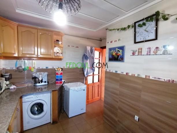 apartment-f3-big-0