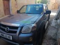 syar-mazda-bt50-4x4-tyrbo-sn-2011-small-0