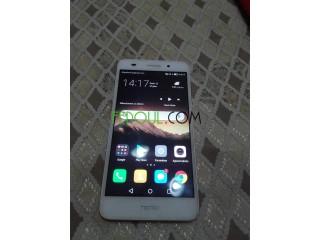 Huawei honor y6 2