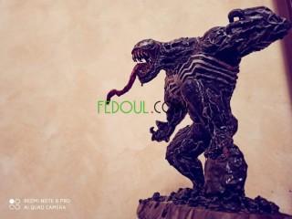 Vente Figurine