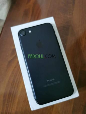 iphone-7-128gb-big-3