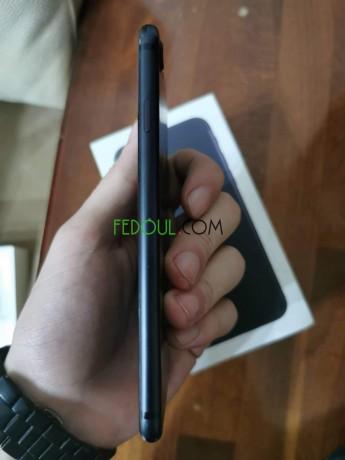 iphone-7-128gb-big-2
