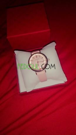 des-montres-de-luxe-big-4